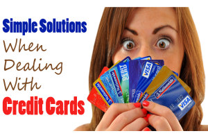 unethical credit card practices While there are many stories of unethical and perhaps even illegal practices in this particular area of the credit card industry, it now appears there's proof specifically, bank of america is at the heart of this particular collections nightmare.