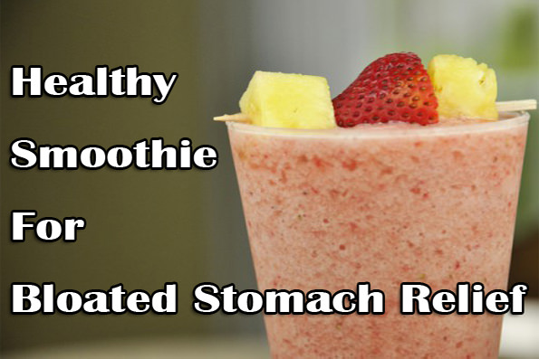 healthy_smothie