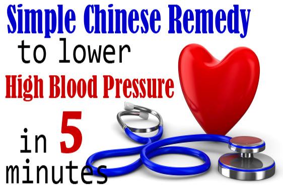 blood_pressure_remedies