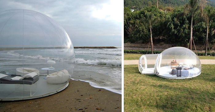 AD-Inflatable-Clear-Bubble-Tent-House-Dome-Outdoor-CoverImage.jpg