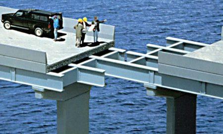 broken-bridge-728-x-485