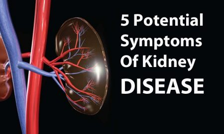 signs-of-kidney-disease1-1000-x-600