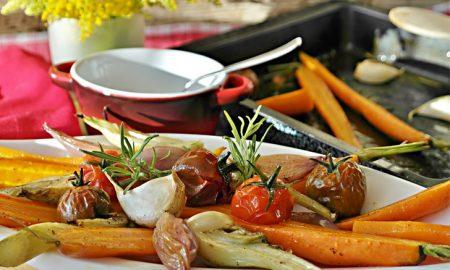 3-ways-to-cook-vegies-728-x-485