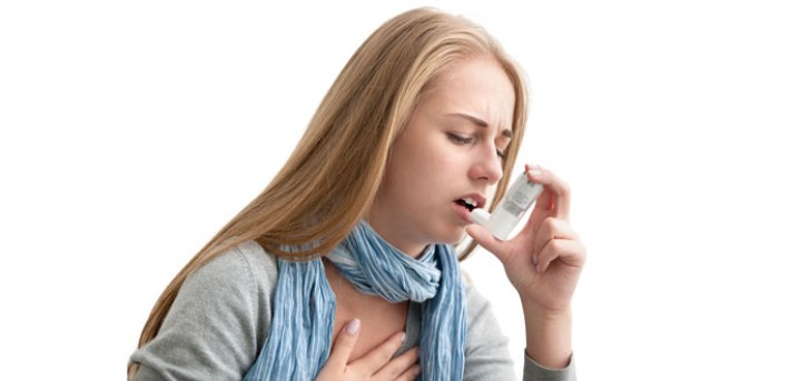 asthma-and-acv