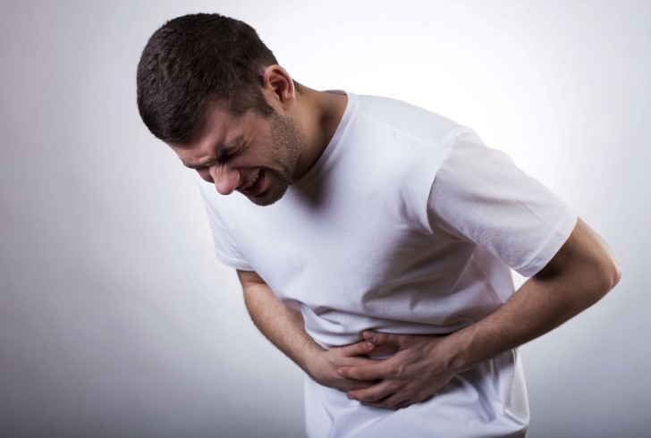 colitis-and-acv