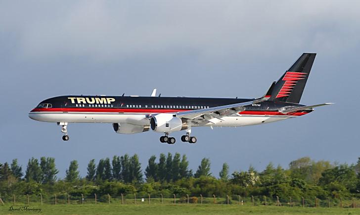1_donald-trump-private-jet
